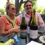 Krige-Visser-from-Mount-Abora-with-Cathy-Marshall